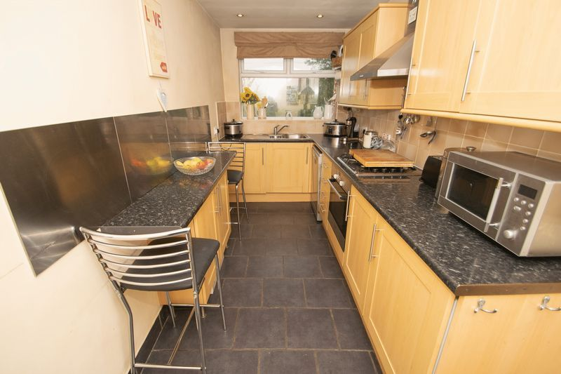 4 bed house for sale in Haden Park Road  - Property Image 4
