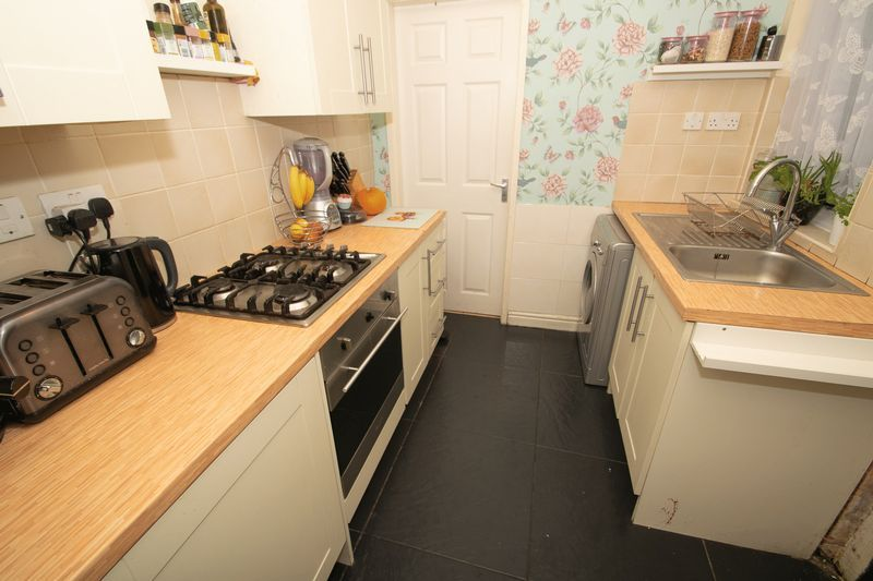 2 bed house for sale in Sidaway Street  - Property Image 3