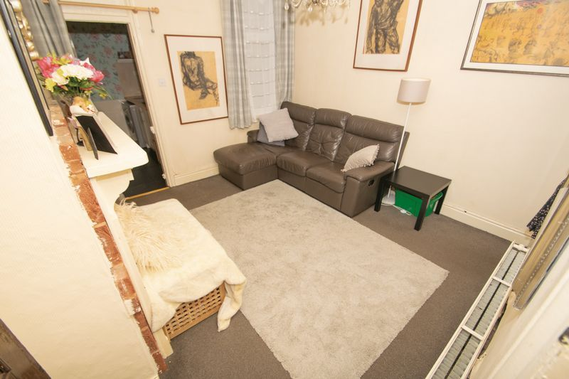 2 bed house for sale in Sidaway Street  - Property Image 4