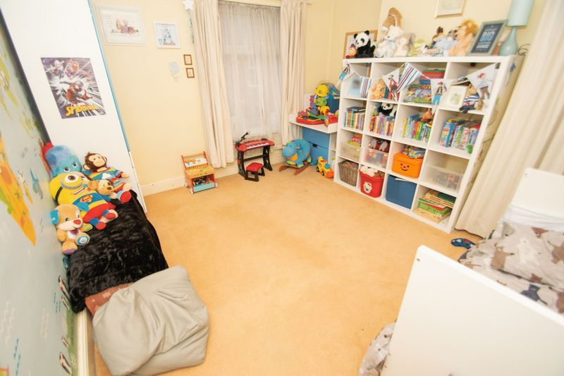 2 bed house for sale in Sidaway Street  - Property Image 5