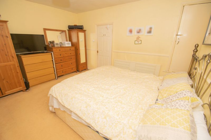2 bed house for sale in Sidaway Street 7