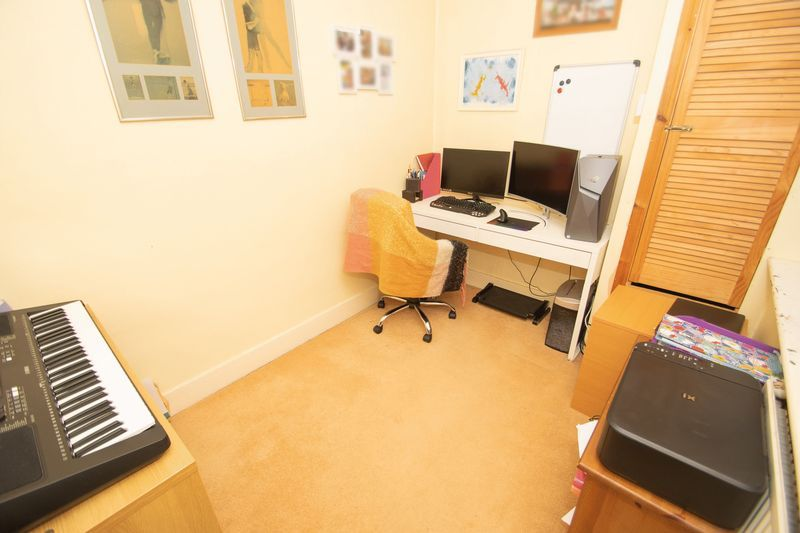 2 bed house for sale in Sidaway Street  - Property Image 8