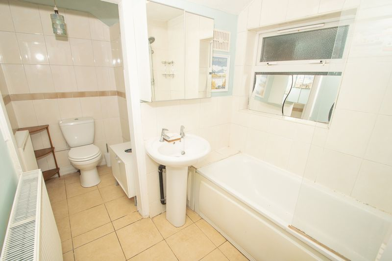 2 bed house for sale in Sidaway Street  - Property Image 9