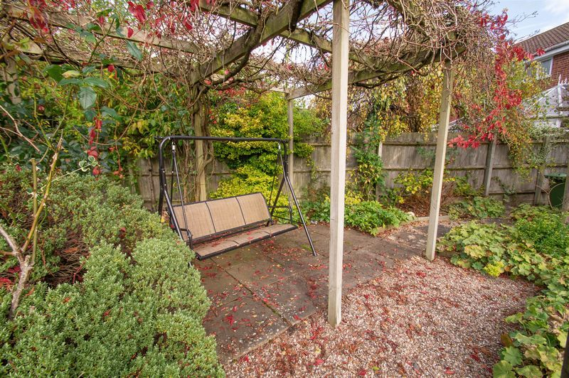 4 bed house for sale in Illshaw Close  - Property Image 15