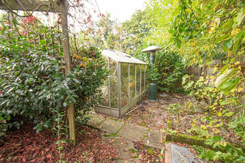 4 bed house for sale in Illshaw Close  - Property Image 16