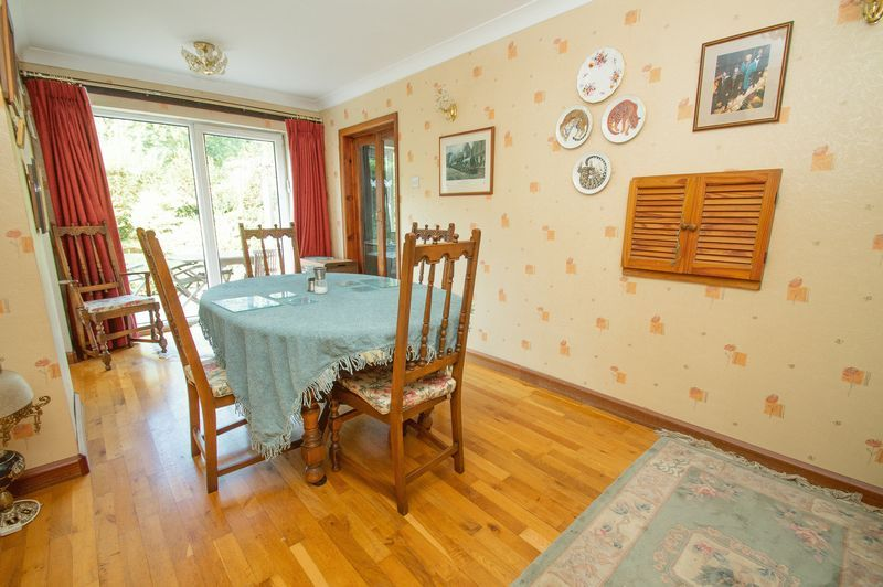 4 bed house for sale in Illshaw Close 5
