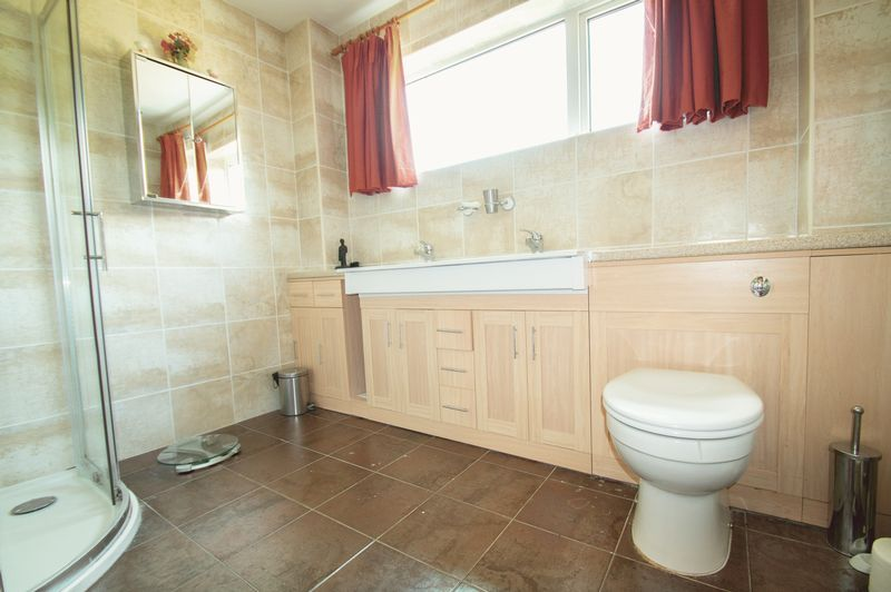 4 bed house for sale in Illshaw Close  - Property Image 8