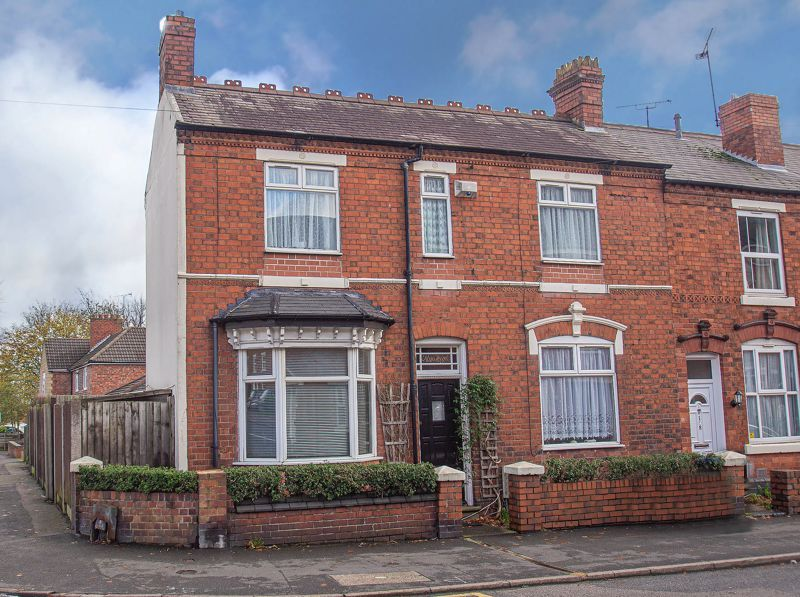2 bed house for sale in Ross 1