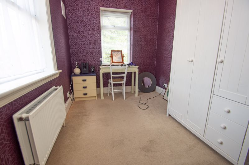 2 bed house for sale in Ross  - Property Image 12