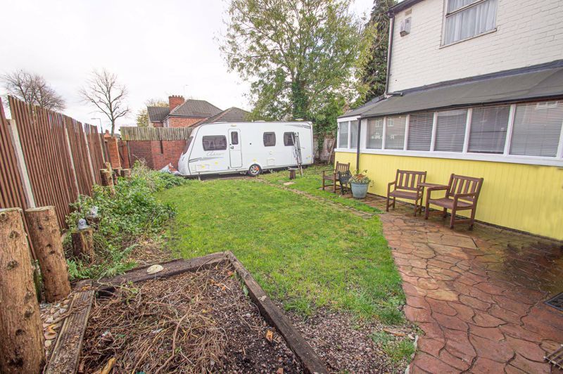 2 bed house for sale in Ross 13
