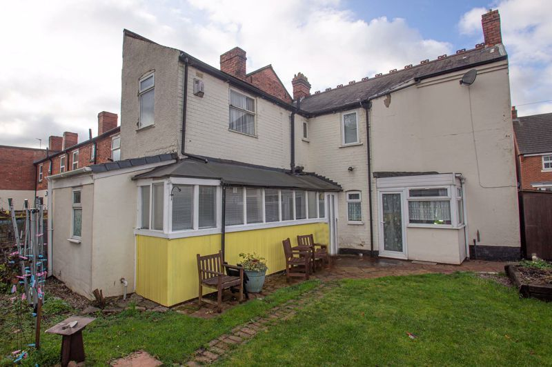 2 bed house for sale in Ross 14