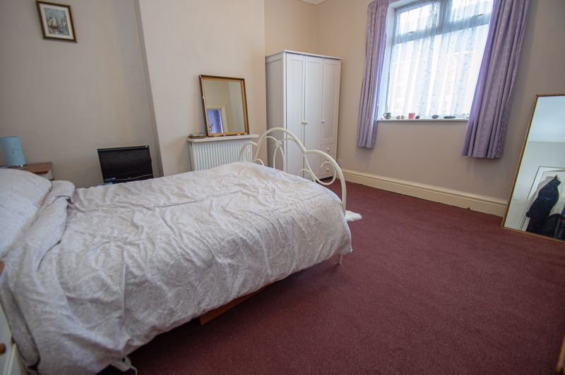 2 bed house for sale in Ross 9