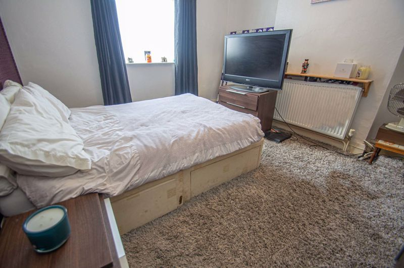 2 bed house for sale in Ross 10