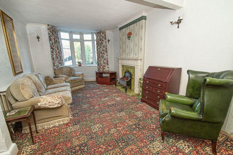 3 bed house for sale in Barrs Road  - Property Image 3