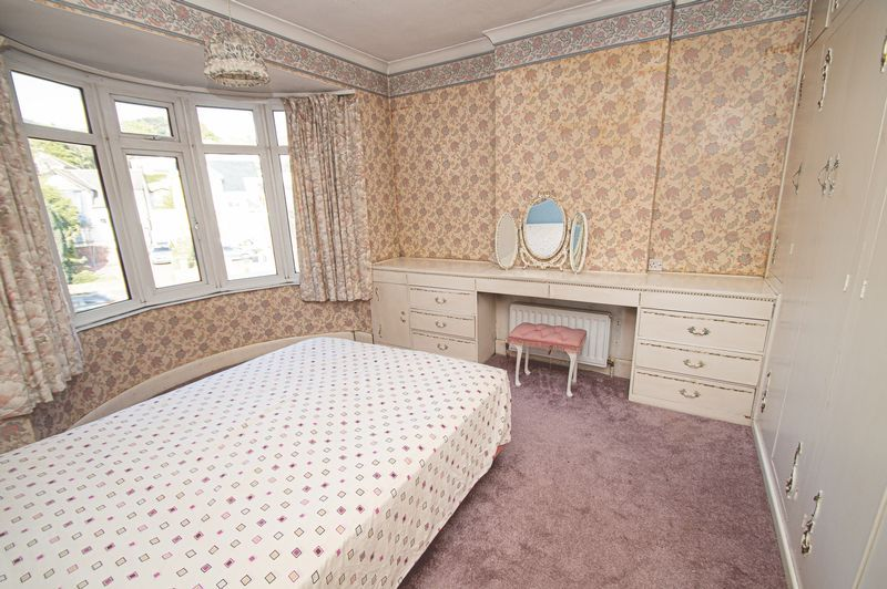 3 bed house for sale in Barrs Road 7