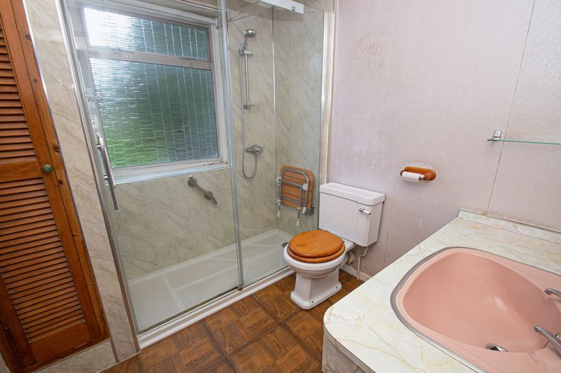3 bed house for sale in Barrs Road  - Property Image 9