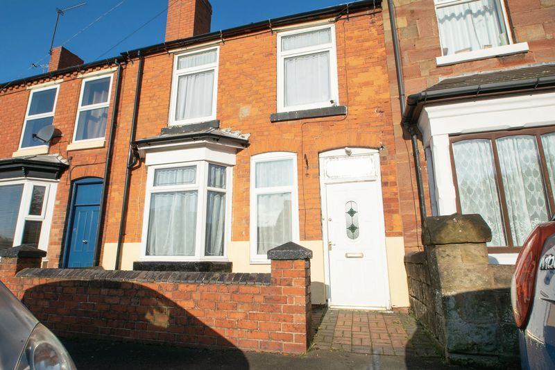 3 bed house for sale in Hagley Road  - Property Image 1