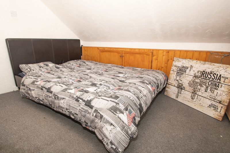 3 bed house for sale in Hagley Road  - Property Image 13