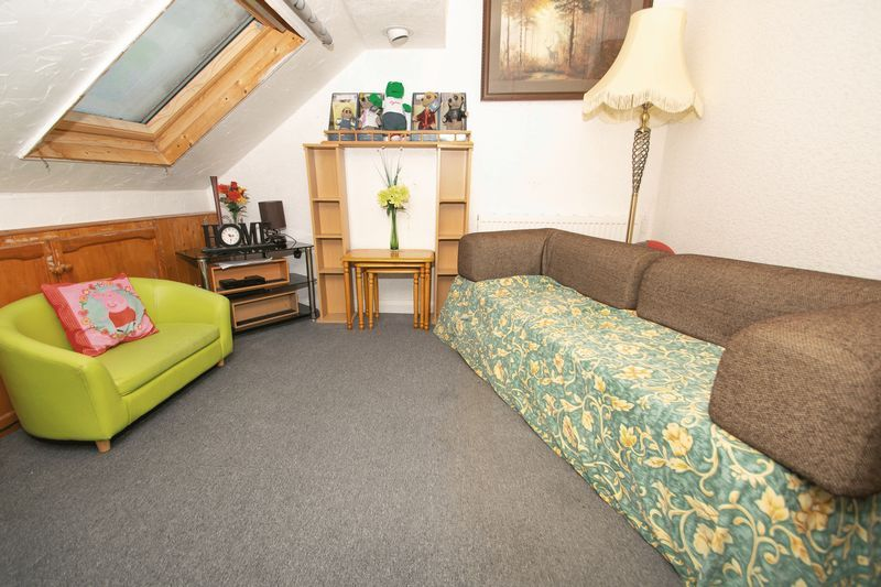 3 bed house for sale in Hagley Road  - Property Image 14