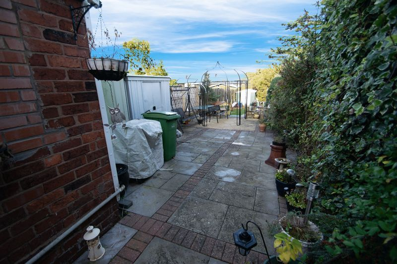 3 bed house for sale in Hagley Road  - Property Image 17