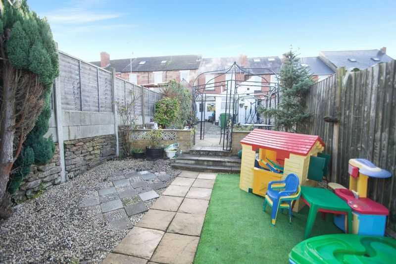 3 bed house for sale in Hagley Road  - Property Image 18
