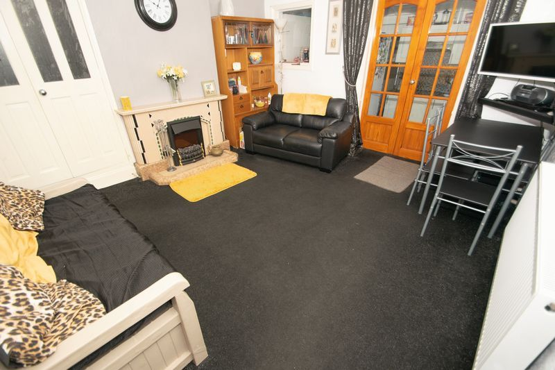 3 bed house for sale in Hagley Road  - Property Image 3