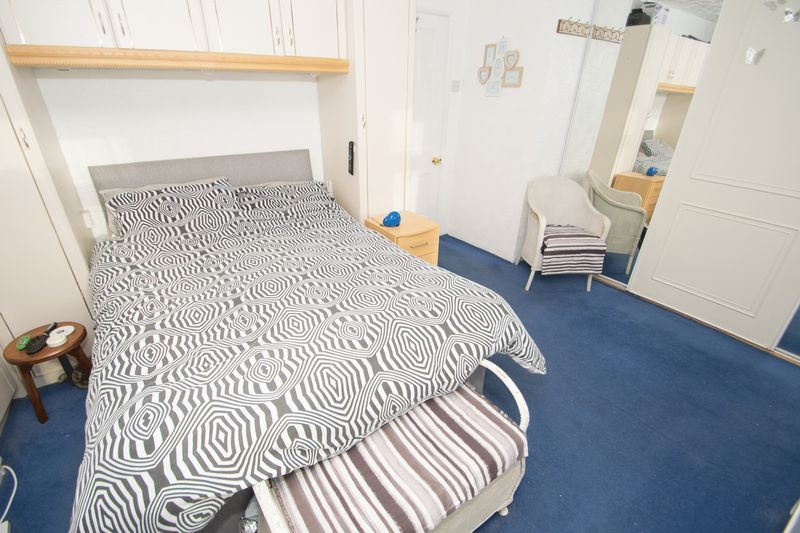 3 bed house for sale in Hagley Road  - Property Image 7