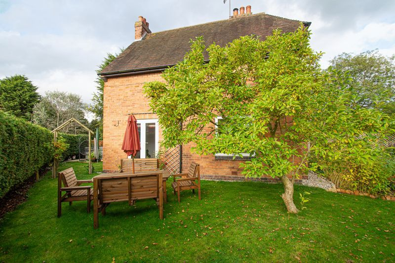 3 bed house for sale in Longhope Close  - Property Image 19