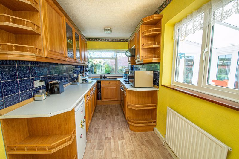 3 bed house for sale in Little Acre 2