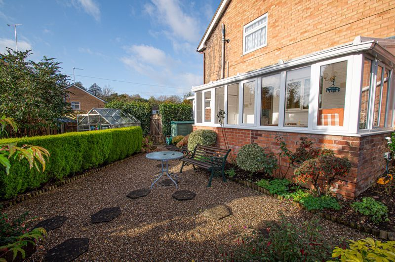 3 bed house for sale in Little Acre 11