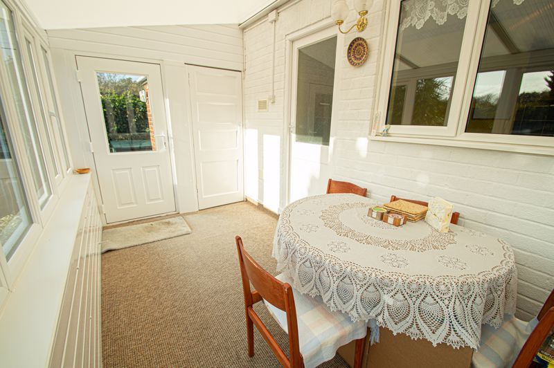 3 bed house for sale in Little Acre 5