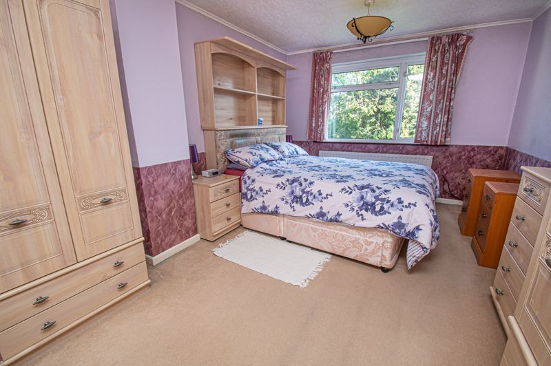 3 bed house for sale in Little Acre 6