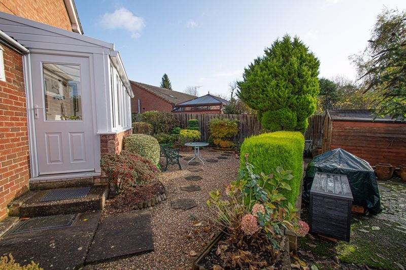 3 bed house for sale in Little Acre  - Property Image 10