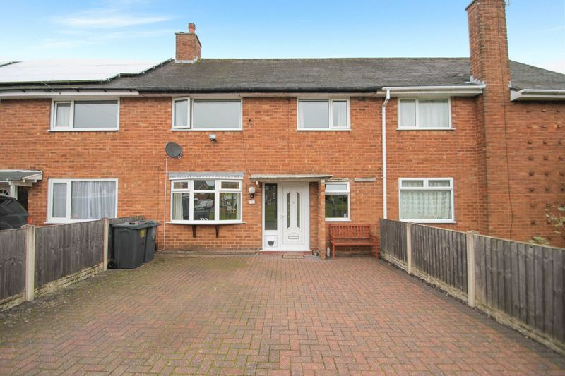 3 bed house for sale in Trimpley Road 1