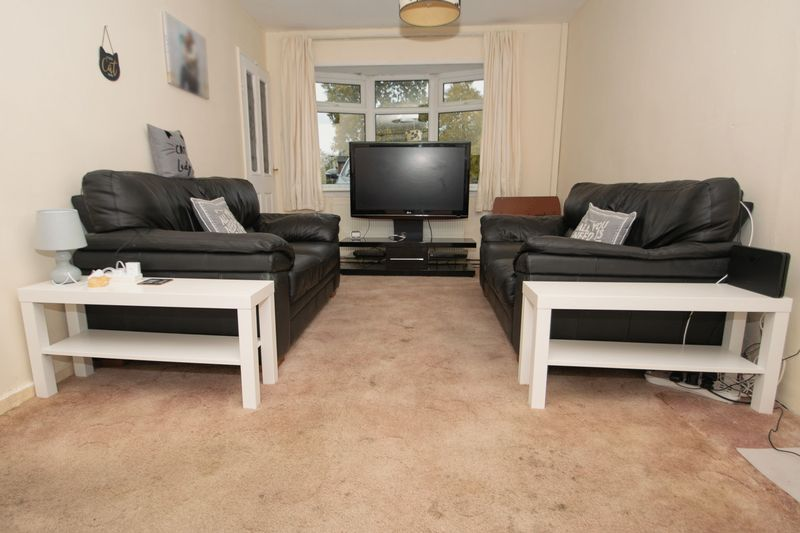 3 bed house for sale in Trimpley Road 2