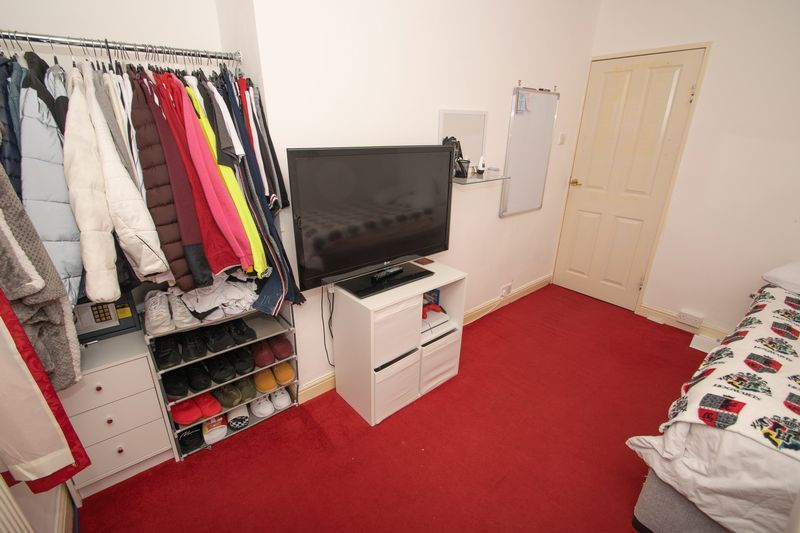 3 bed house for sale in Trimpley Road 11