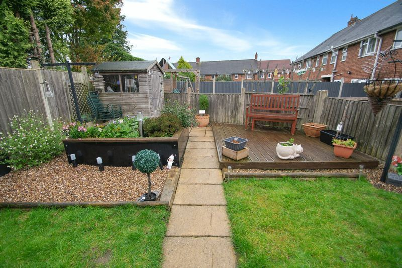 3 bed house for sale in Trimpley Road 15