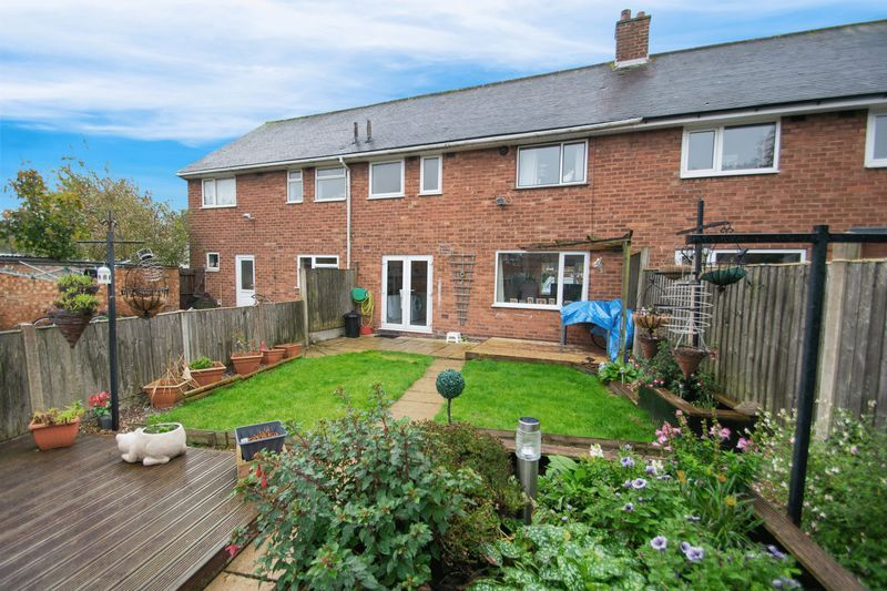 3 bed house for sale in Trimpley Road 16