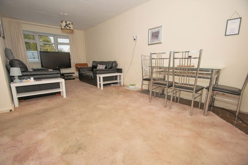 3 bed house for sale in Trimpley Road  - Property Image 3