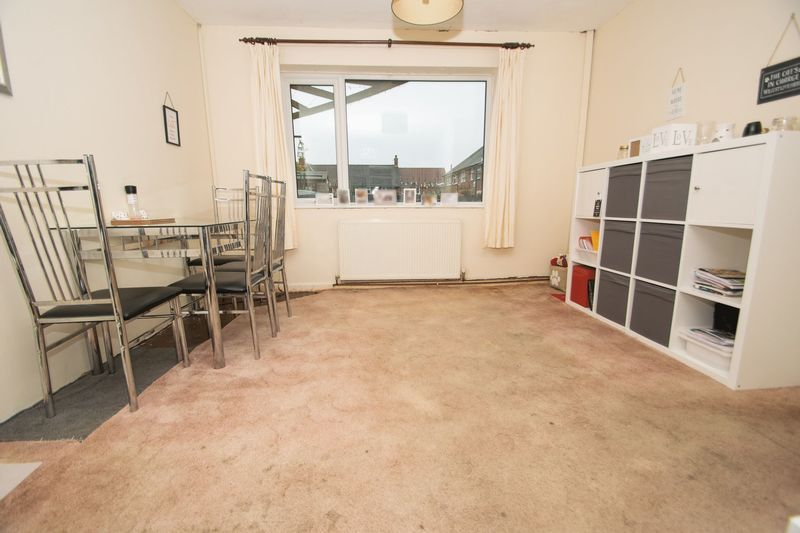 3 bed house for sale in Trimpley Road  - Property Image 4