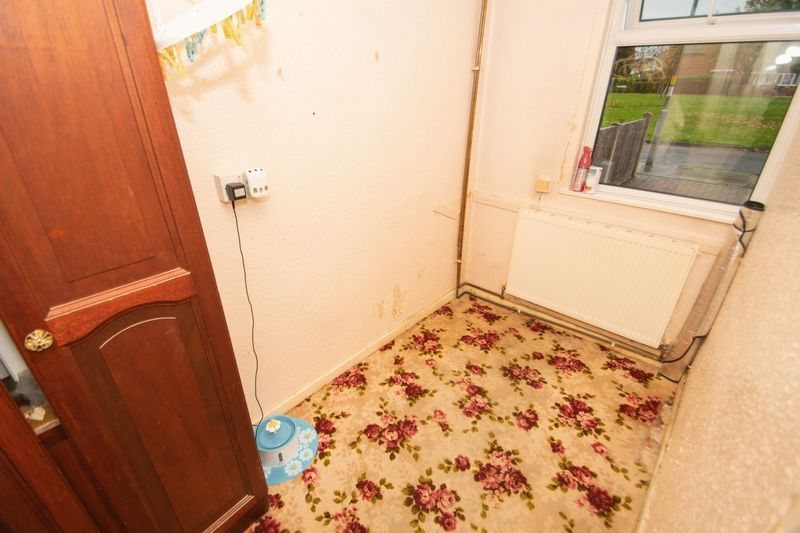 3 bed house for sale in Trimpley Road 7