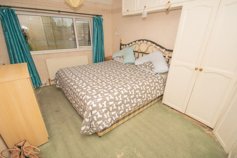 3 bed house for sale in Trimpley Road 8