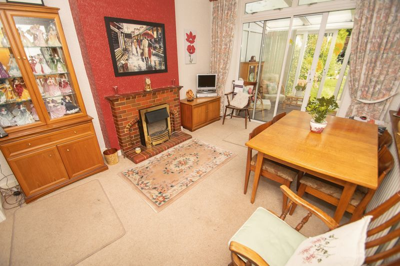 3 bed house for sale in Raddens Road  - Property Image 4