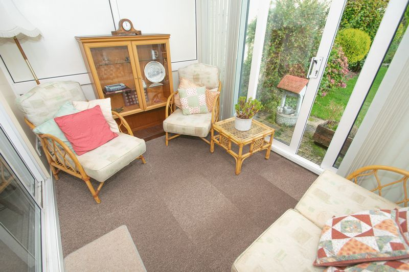 3 bed house for sale in Raddens Road 6