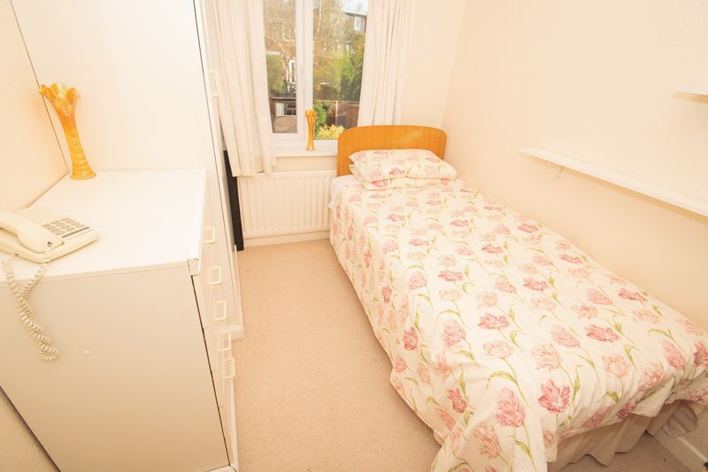 3 bed house for sale in Raddens Road  - Property Image 9