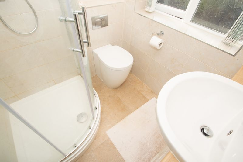 3 bed house for sale in Raddens Road 10