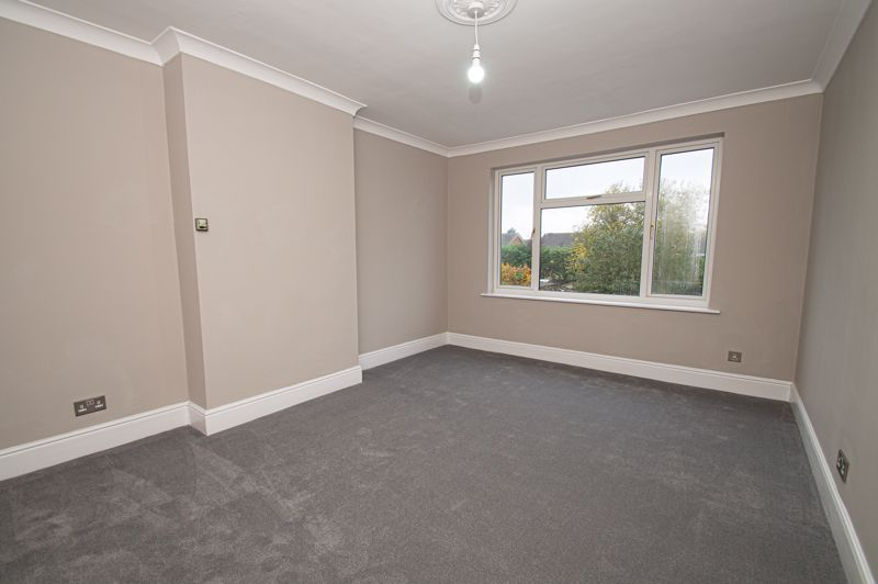 4 bed house for sale in Hagley Road  - Property Image 12