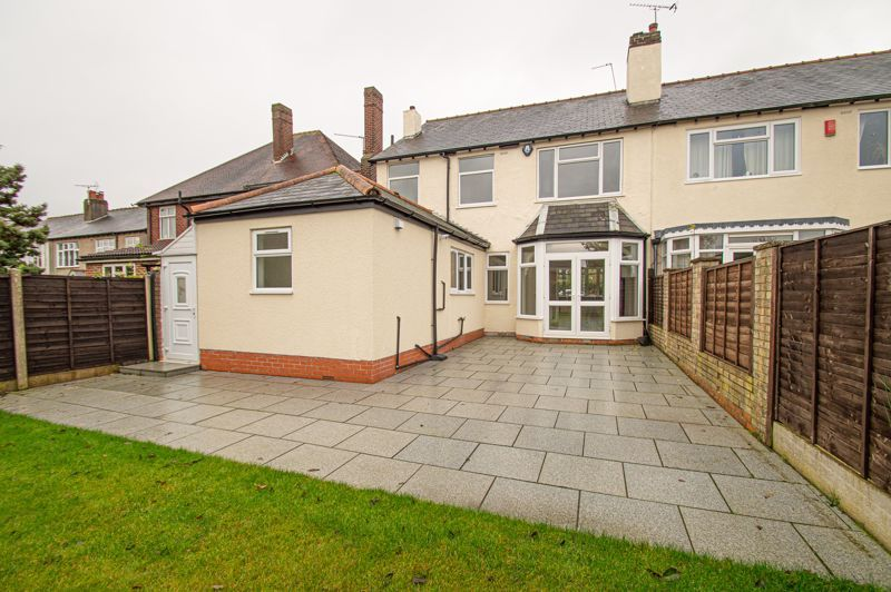 4 bed house for sale in Hagley Road  - Property Image 20