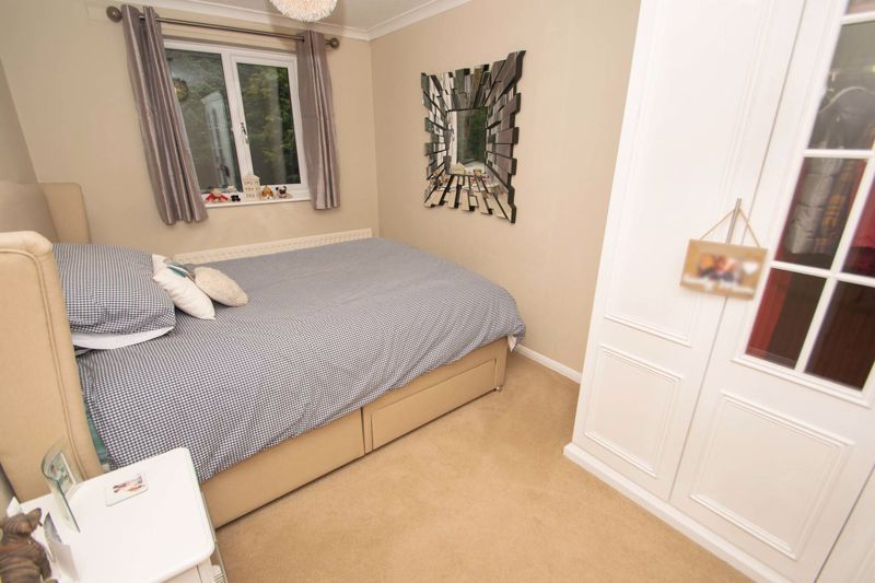 3 bed house for sale in Hagley Road  - Property Image 9