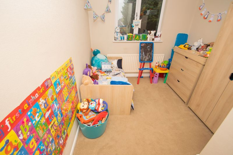 3 bed house for sale in Hagley Road 10